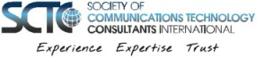 Society  of  Communications  Technology  Consultants  International